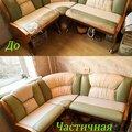 Мебельная мастерская Перетяжкин, Ремонт мебели во Владивостокском городском округе