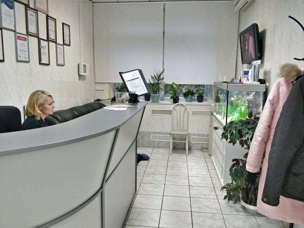 стоматологическая клиника — Лёгкая Стоматология — Москва, фото №6