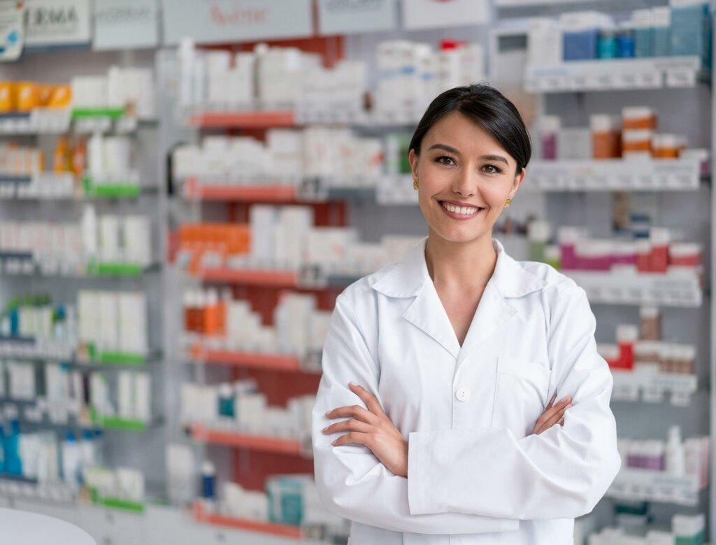 штутгарте аптека фармацевты картинки вариант