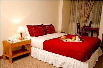 Hotel Casa La Riviera
