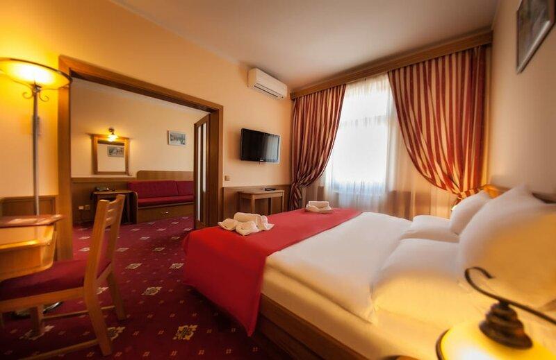 Hotel Askania
