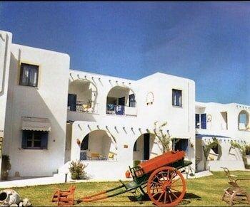 Christina Dream Village