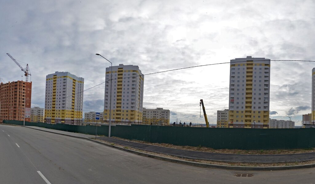 Панорама спортивное питание — Nrg — Владимир, фото №1