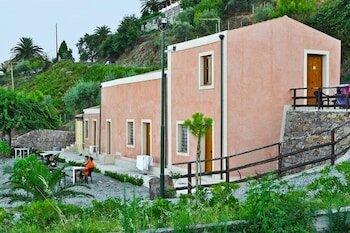 Hotel Agriturismo Santa Margherita