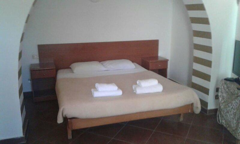 El Gouna Downtown property Ao3
