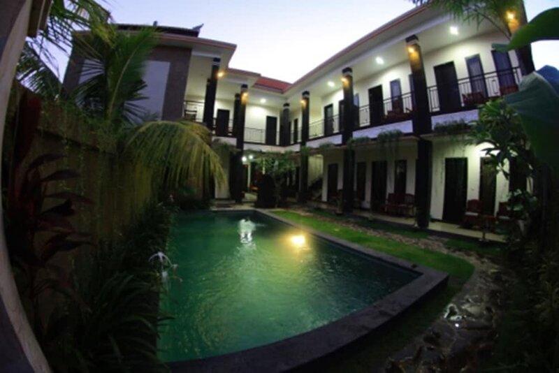 BliBli House