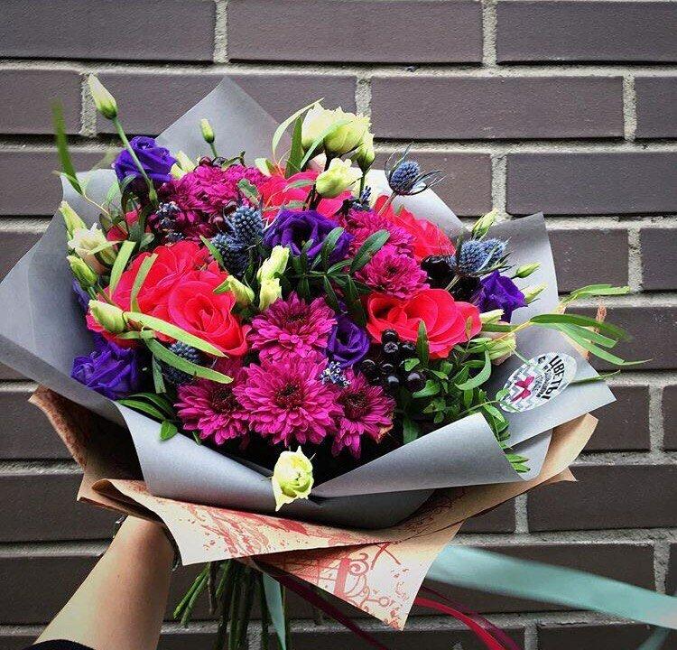 Санкт петербург продажа доставка цветов отзывы