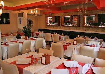 otel — Hotel Diana — Fatih, foto №%ccount%