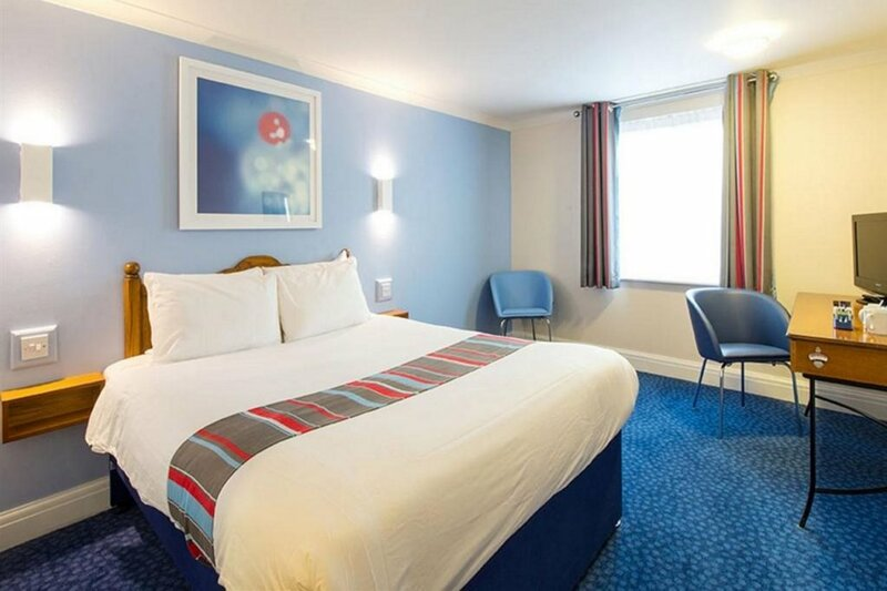 Travelodge Chester le street