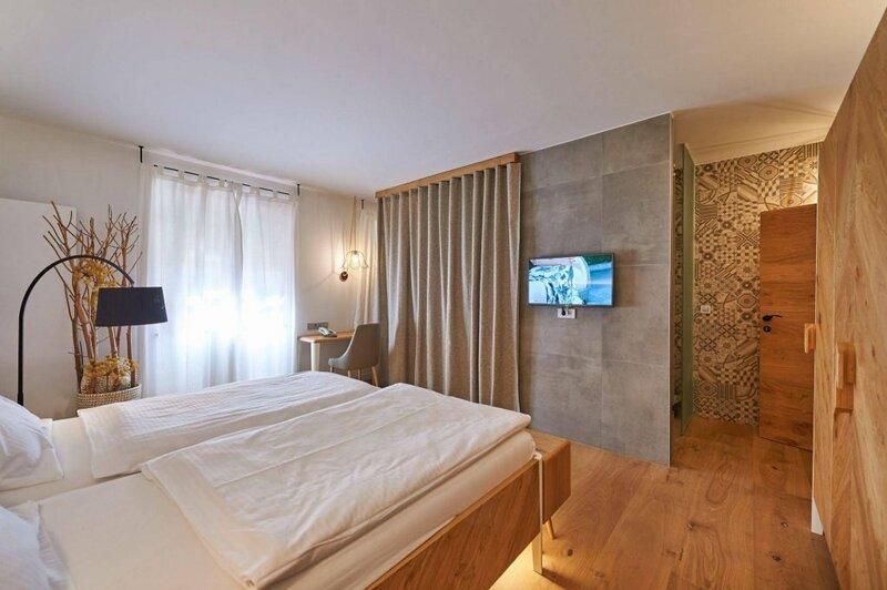 Hotel Plesnik
