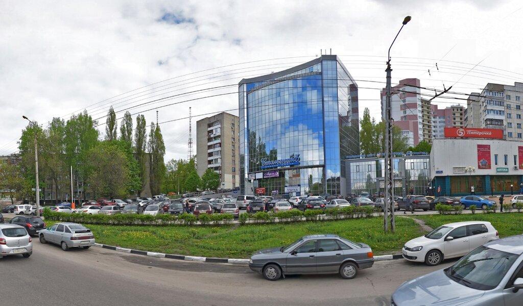 Как оформить кредитную карту в сбербанке россии