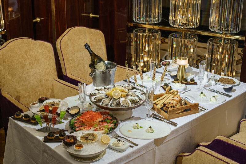 restaurant — Brunello — Sochi, photo 1