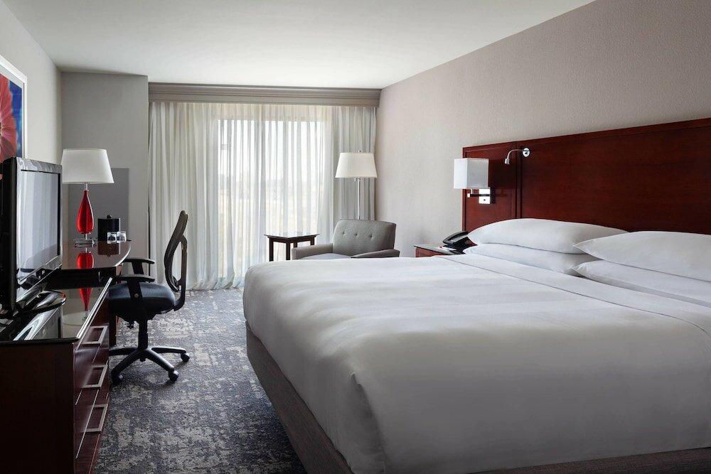rýchlosť datovania Minneapolis Aloft Hotelzadarmo Iowa Zoznamka stránky