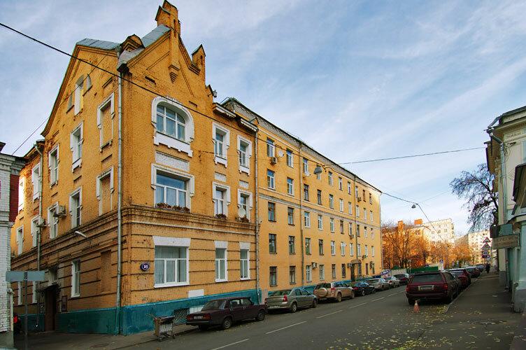 сертификация продукции и услуг — Стандарт-Тест — Москва, фото №1