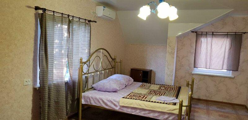 Снять жилье в Седово Седово номера Комнаты Седово