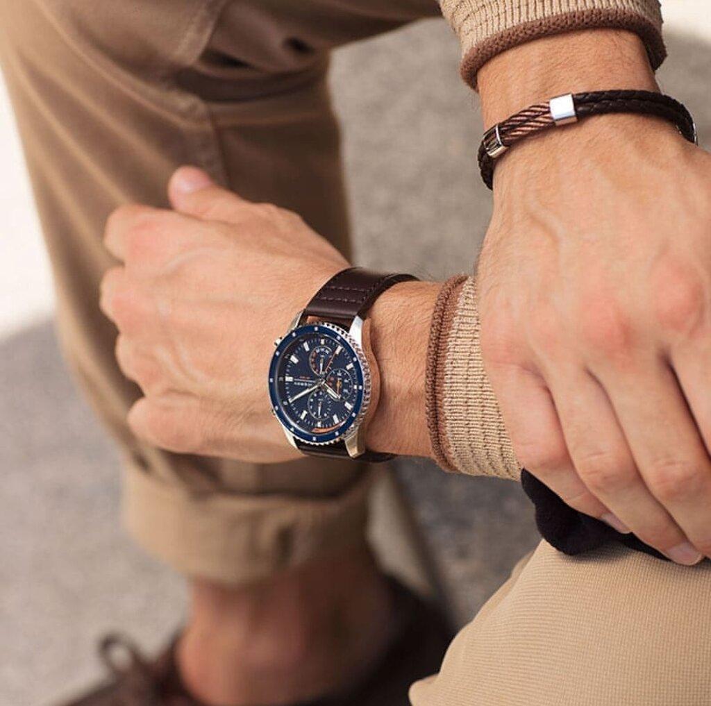 Шоссе ломбард часов варшавское омске в продать часы
