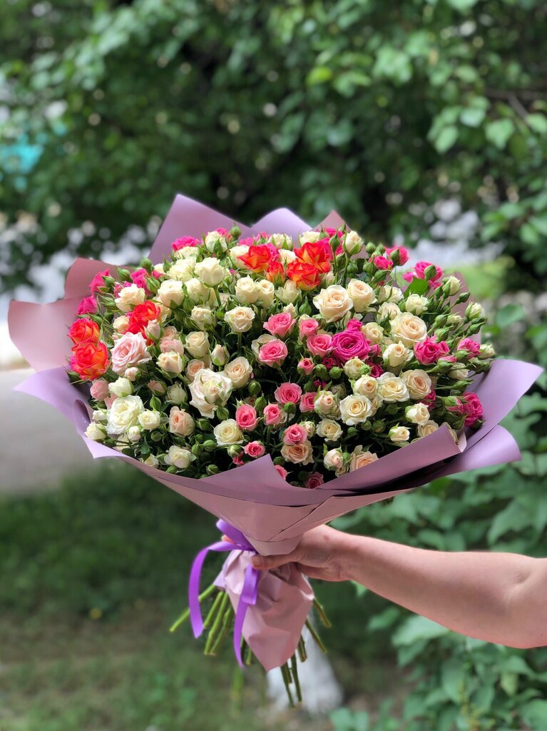 Доставка букетов в севастополе, цветов лесосибирск доставка