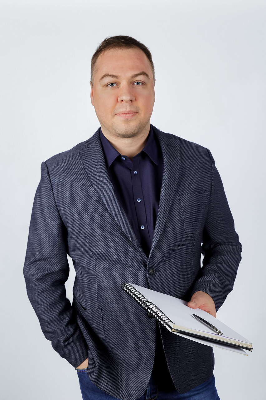 работа адвокат москва