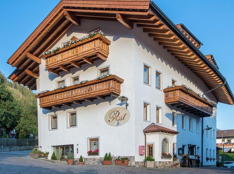 Hotel Gasthaus Post