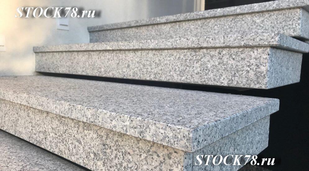 изделия из камня — Stock78 — Санкт-Петербург, фото №1