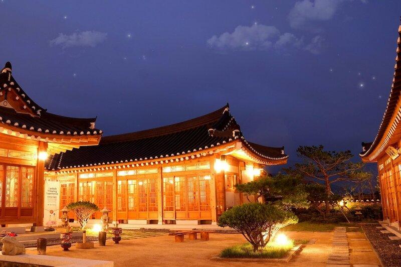 Hwang Nam Guan