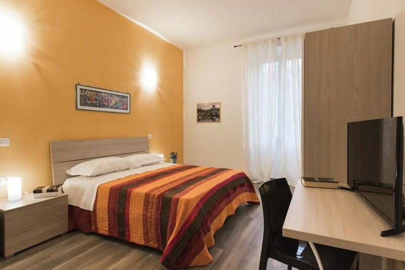 B&b Holidays in Rome