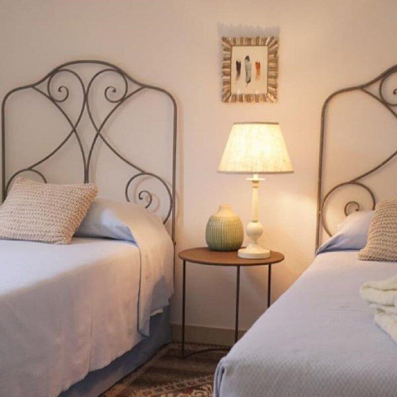 Casagliana Suite Resort