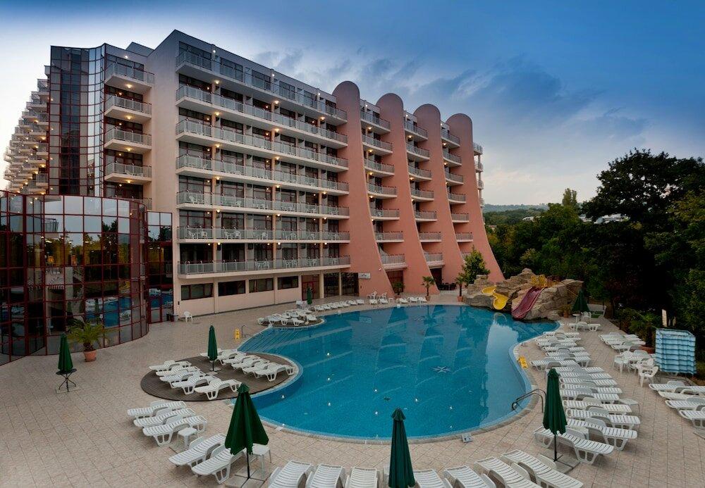 фото указано, кларус отель в болгарии отзывы и фото писал