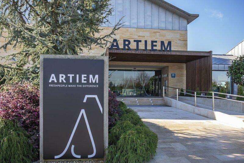 Artiem Asturias