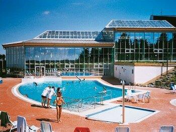 Ifa Schöneck, Hotel & Ferienpark