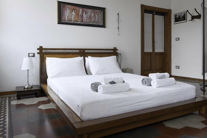 Buonocore Guesthouse