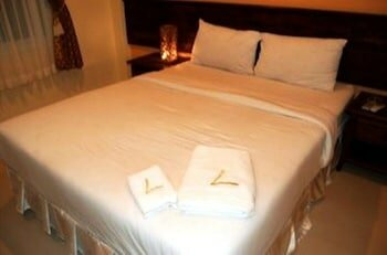 Lek City Hotel