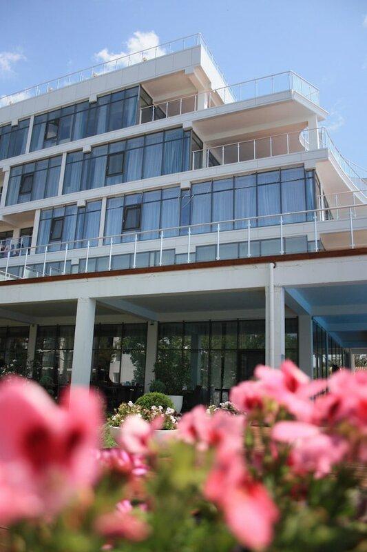 Отель De La Vita