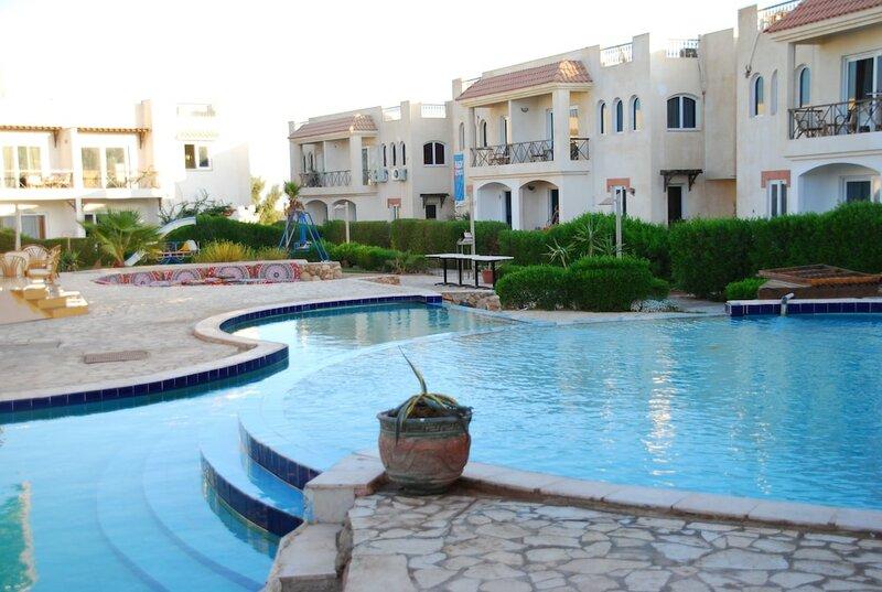 Logaina Sharm