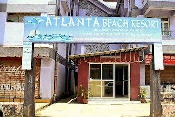 Atlanta Beach Resort