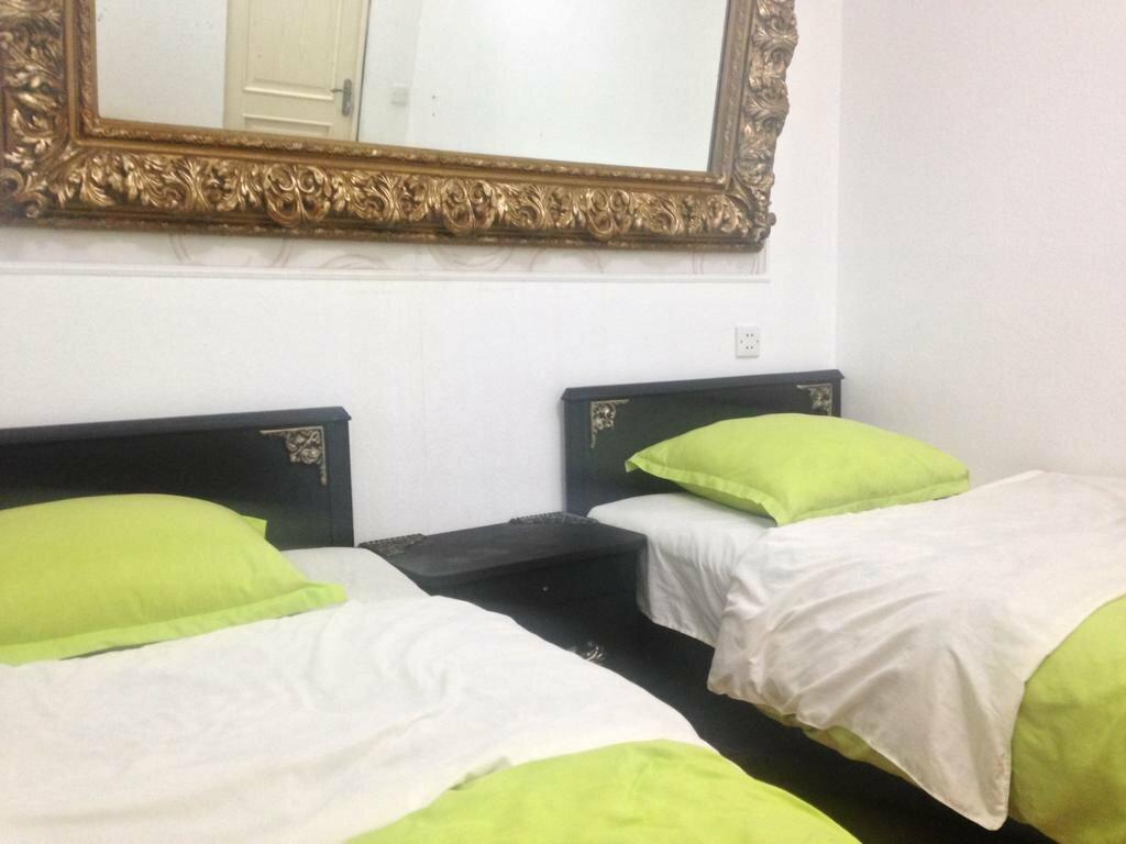 гостиница — Kipiani Guest House — Тбилиси, фото №1