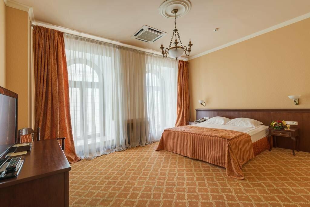 гостиница — Отель Лондонская — Одеса, фото №7