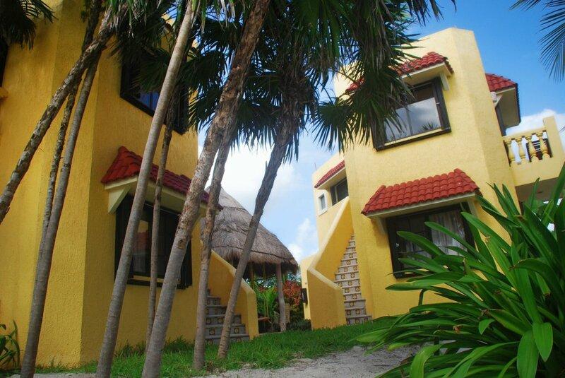 Margarita del Sol Costa Maya