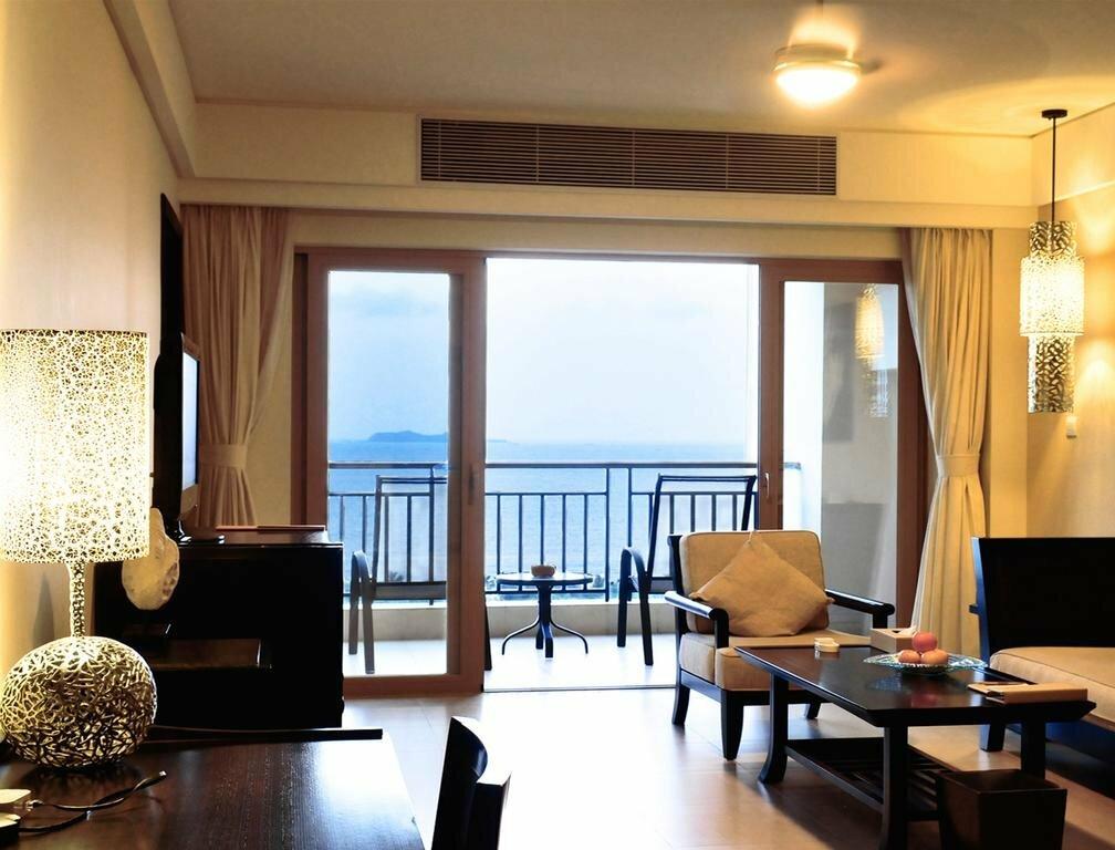 тот китай санья показать фото отеля ховард джонсон московский