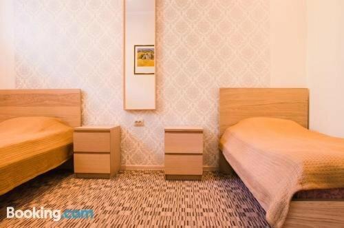 гостиница — Гостевой дом Классика — село Узнезя, фото №2