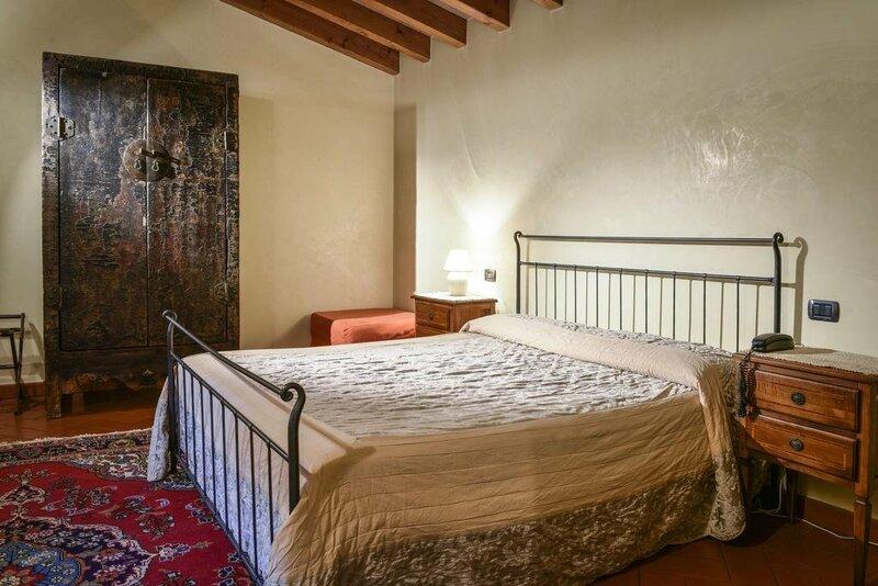 Aparthotel Residence Antico San Zeno