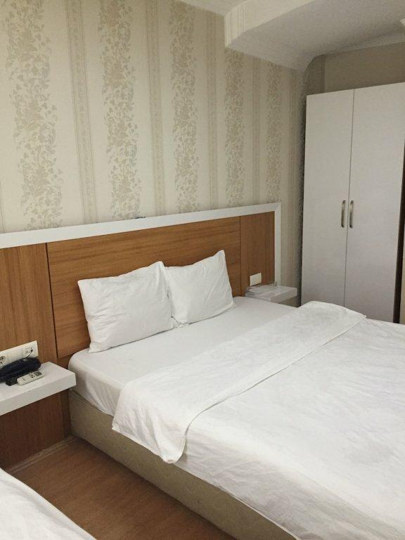 Es Otel Konya