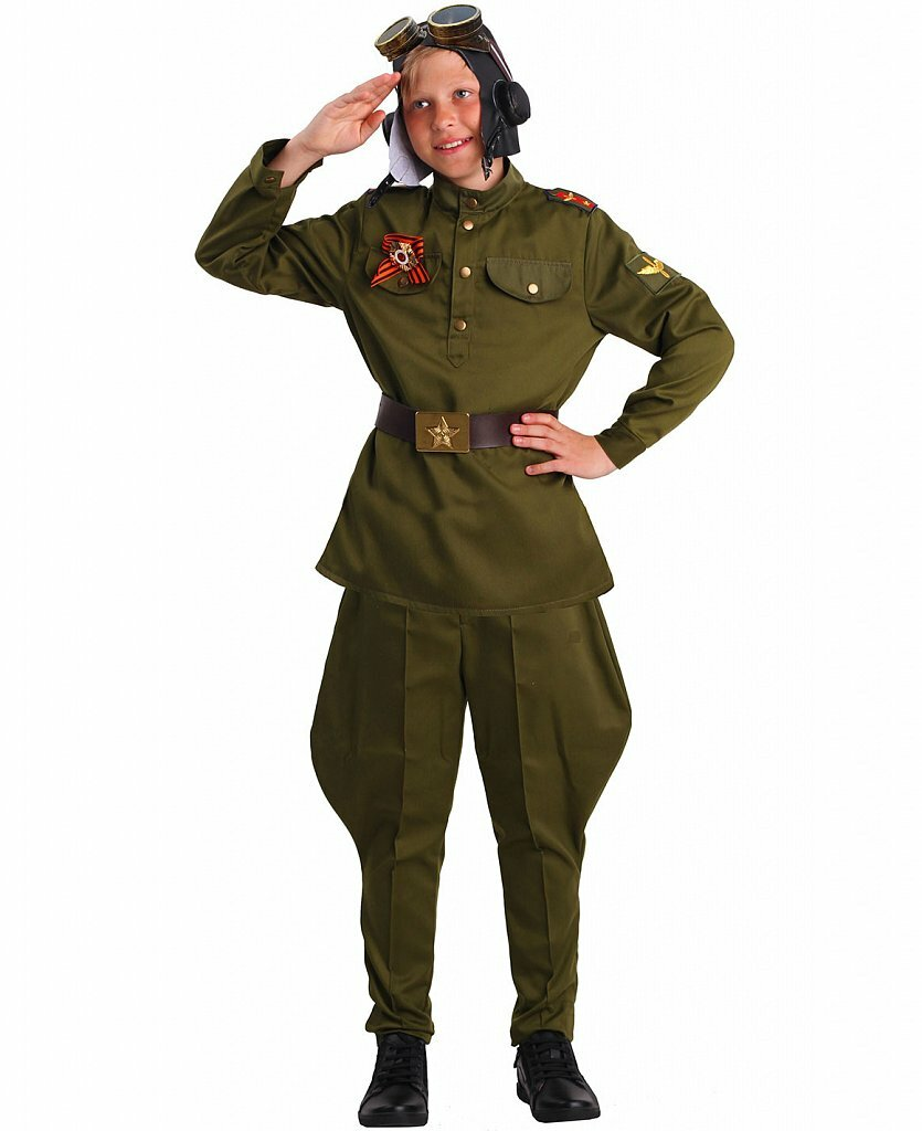 картинки одежда танкиста монастырь