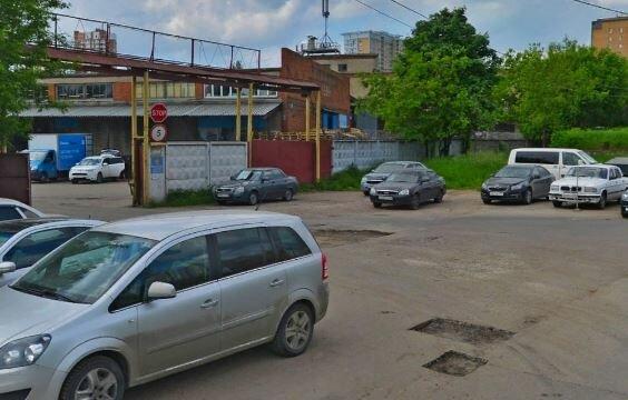приём вторсырья — Москва Металл — Москва, фото №2