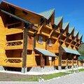 База отдыха Ной, Разное в Чемале