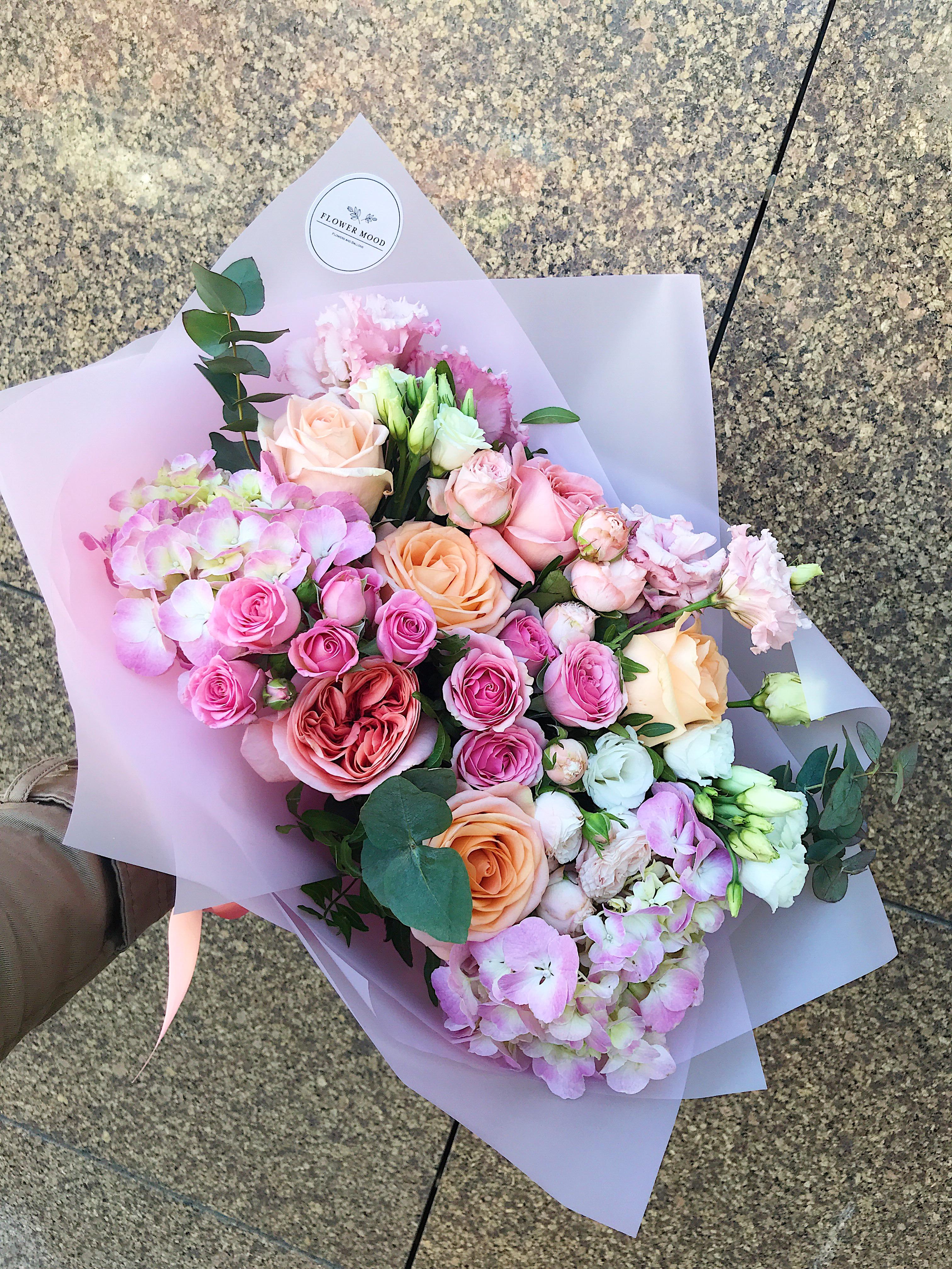Букетов нижнем, доставка цветов ект