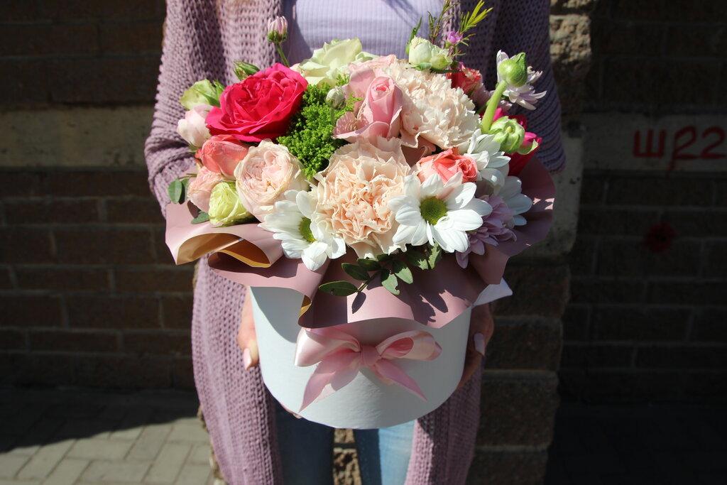 Букет, доставка цветов флорист отзывы