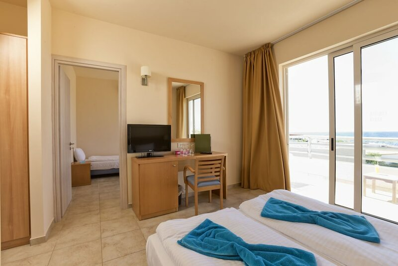 Aldiana Club Kreta - All Inclusive