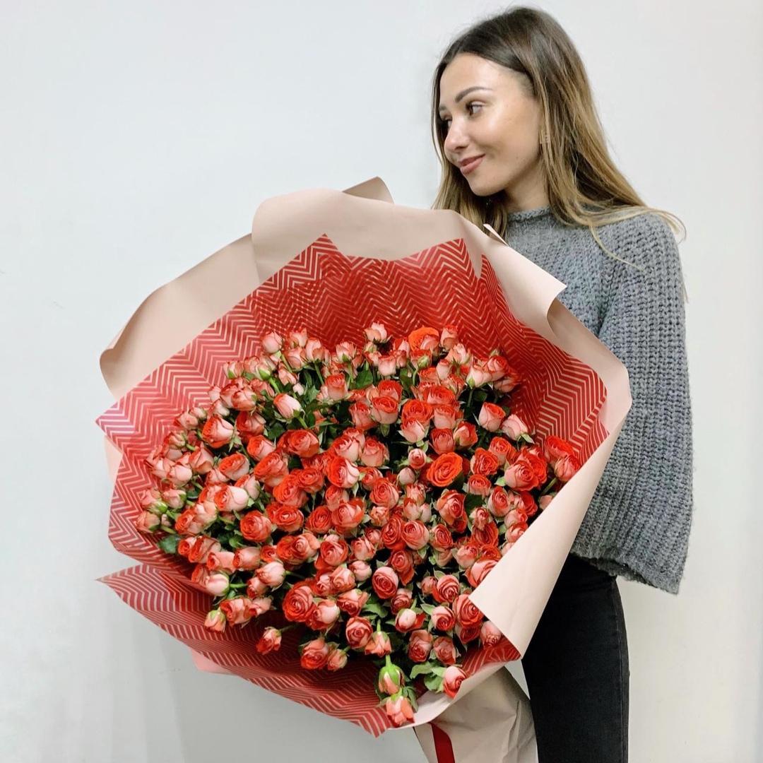 Ярославль заказать цветы с доставкой дешево, красивый своими