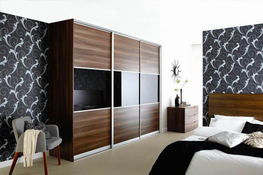 мебель на заказ — Мебель маркет — Брянск, фото №2